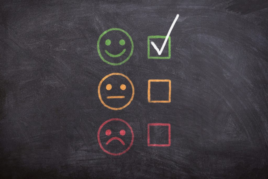 How To Choose An Employee Wellbeing Training Provider? - Wellspace